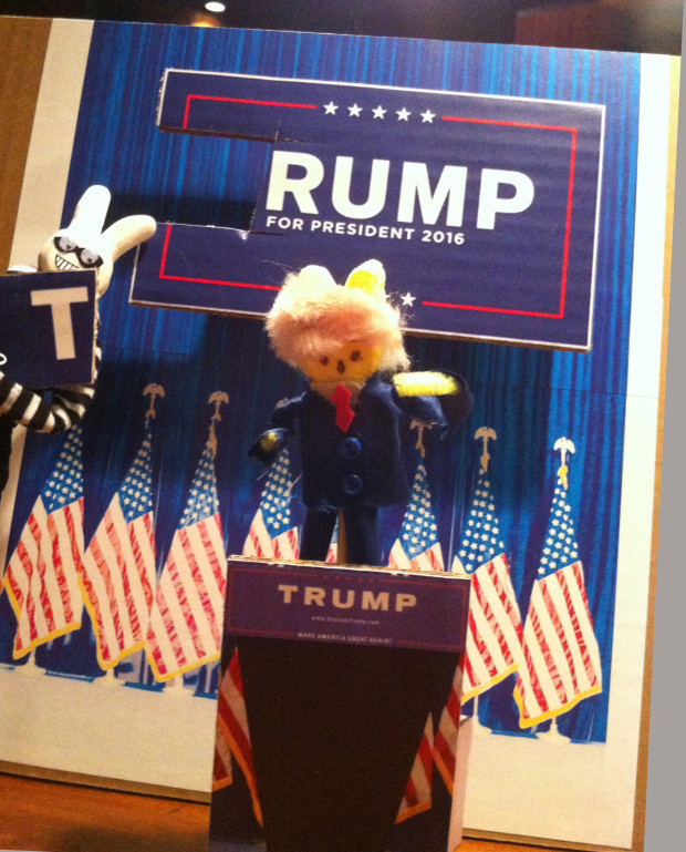 2016Peeps_trump.jpg