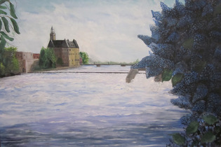 Carleton_Place_on_the_Mississippi_Blaine_Cornell_36x24_large