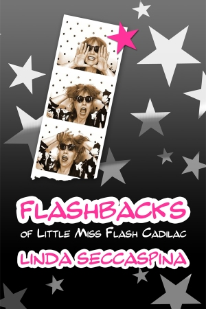 flashbacks of little miss flash cadilac