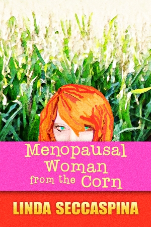 menopausal-woman-from-the-corn