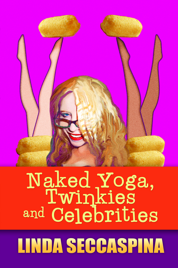 Naked-Yoga-cover