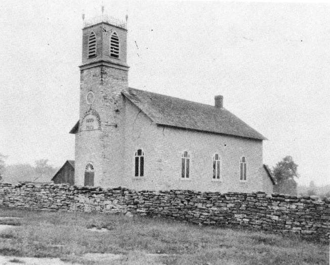 St.James_Church