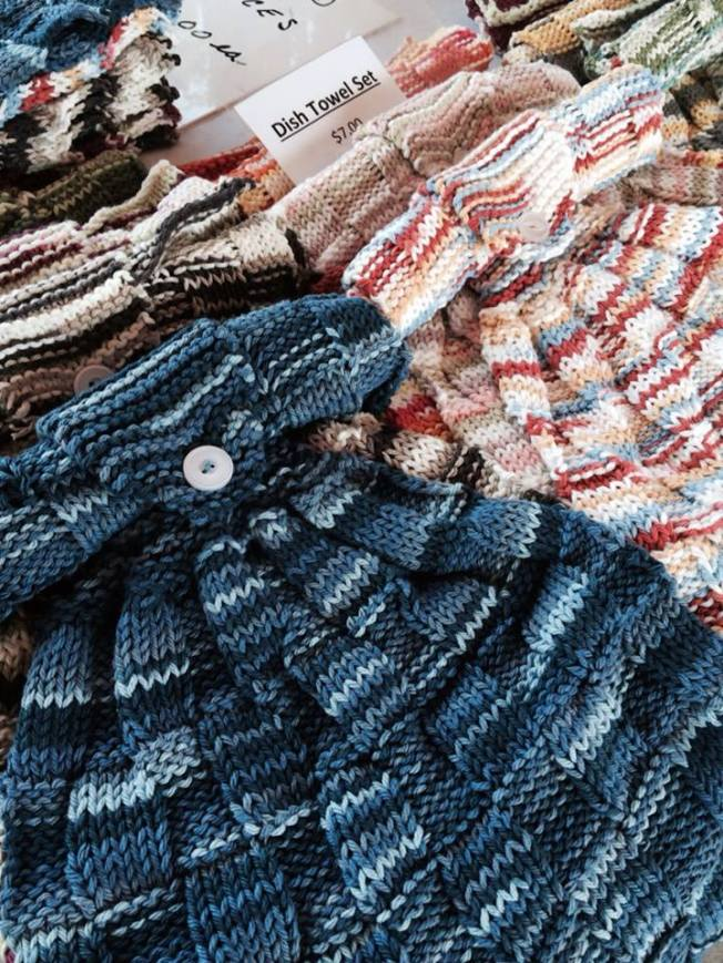 knit0