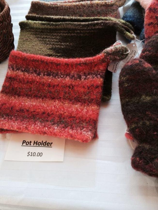 knit3a