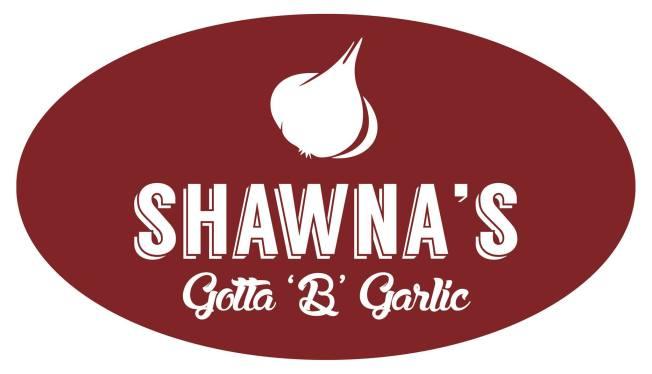 shawna1