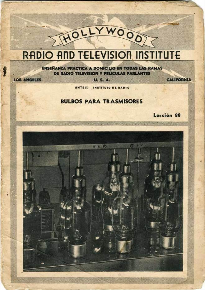 HRTI_Leccion88_1939