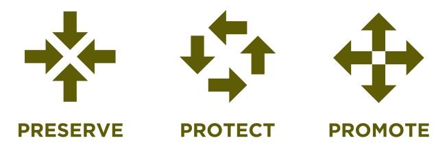 PreserveProtectPromote_Logos-green