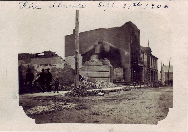 fire-Sept-27_1906.jpg