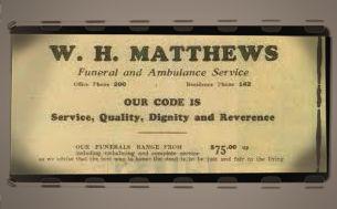 matthews2