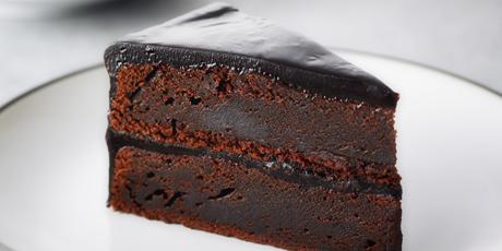 Rich_Beet_Chocolate_Cake_001
