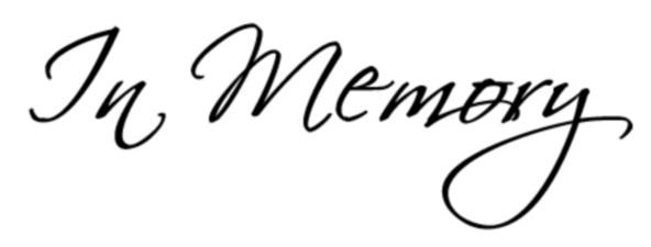 in_memory_05