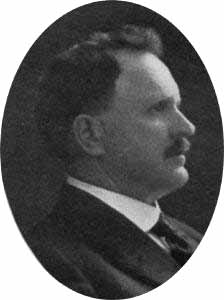Burgess (2)