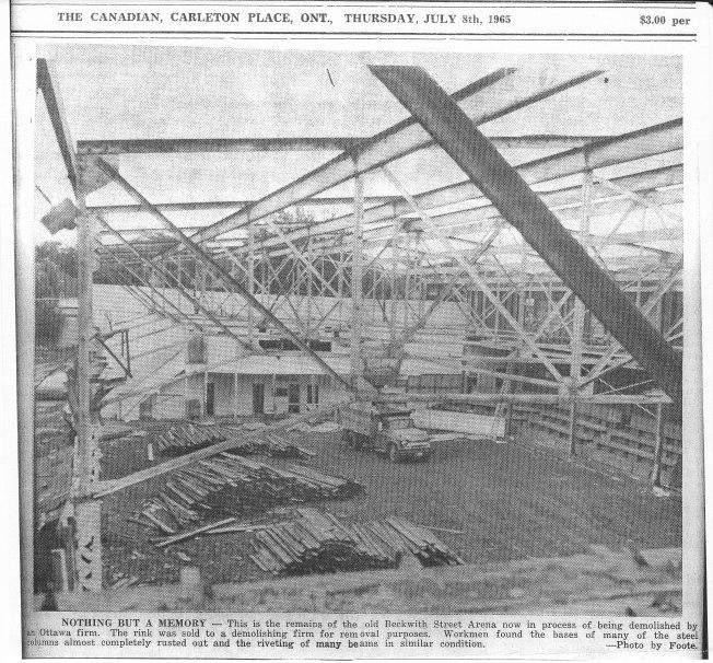 carleton-place-arena-1965-2.jpg