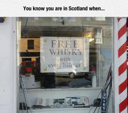 funny-barber-free-whiskey-Scotland.jpg