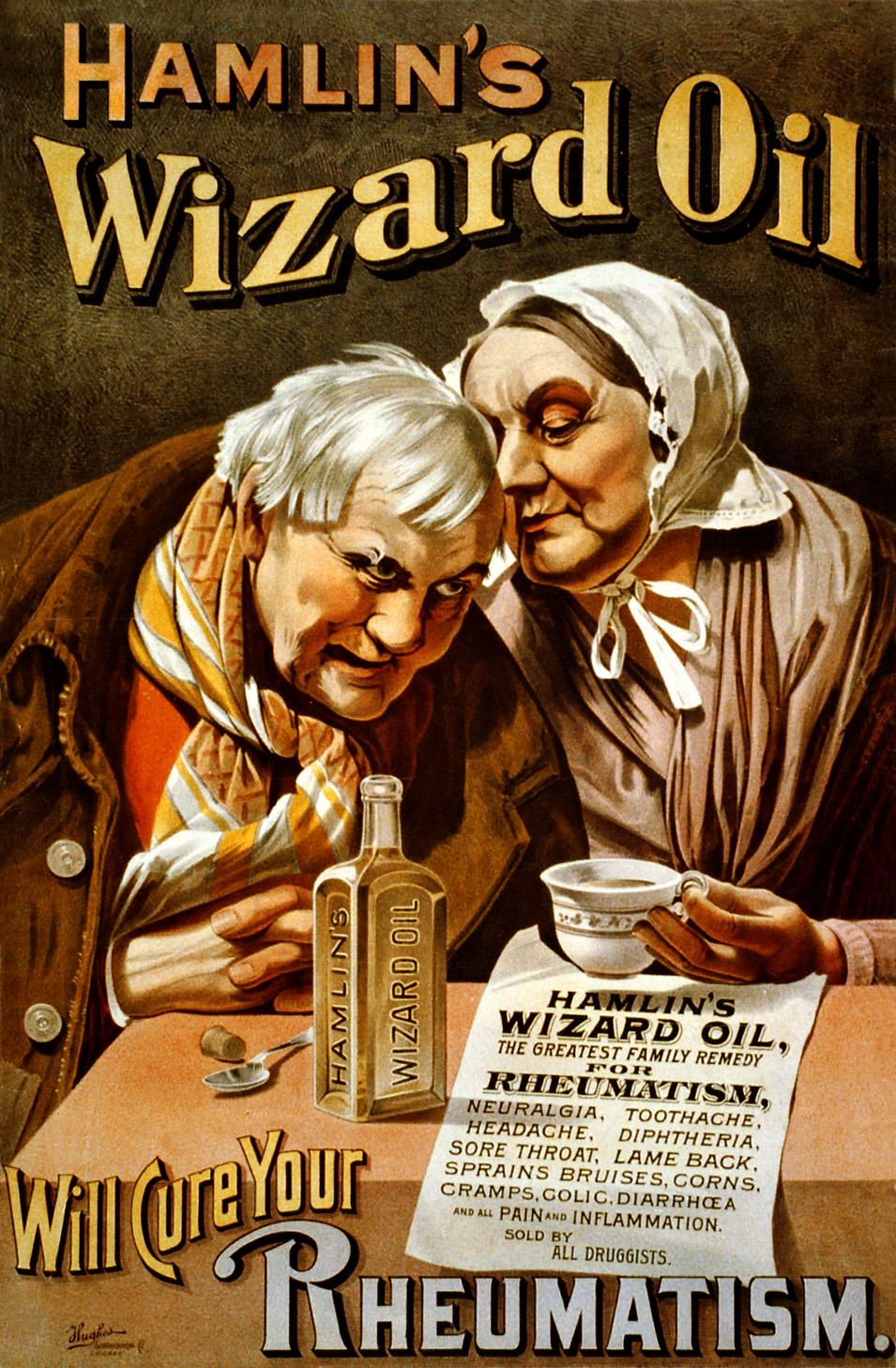 Hamlin's_Wizard_Oil_poster.jpg