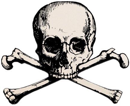 skullcrossbones.jpg