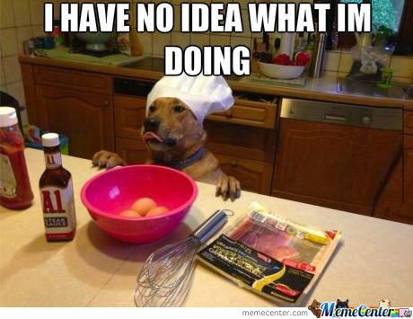 baking-dog_o_1023852