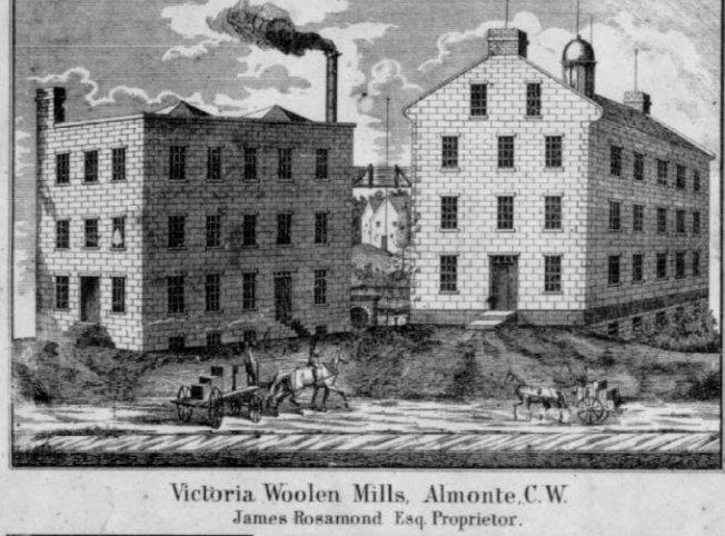 textilemillalmonte1863