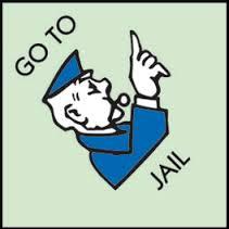 jailcc