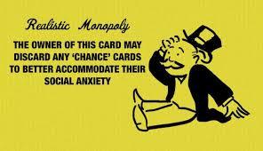 monopoly22