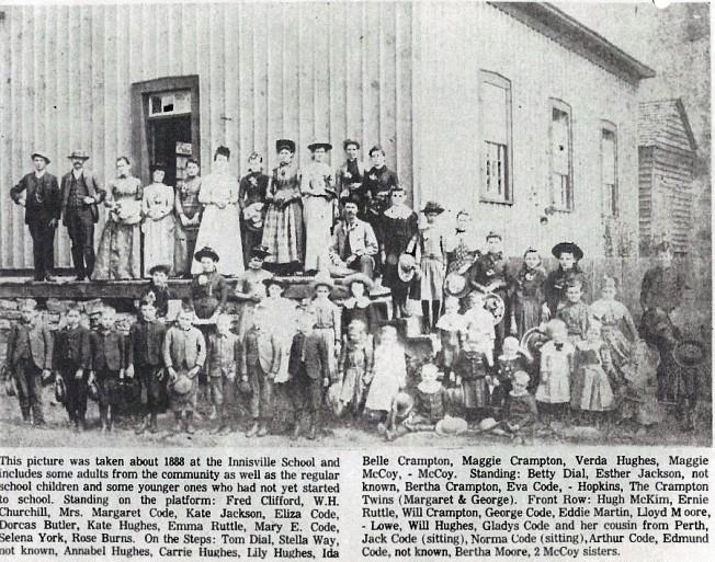 mccoy-1888-innisville-school.jpg