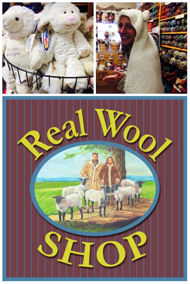 collagewool1.jpg
