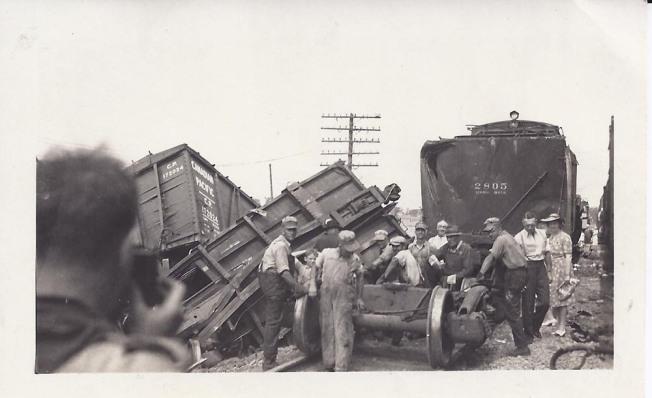 GlenTay Train wreck 3.jpg