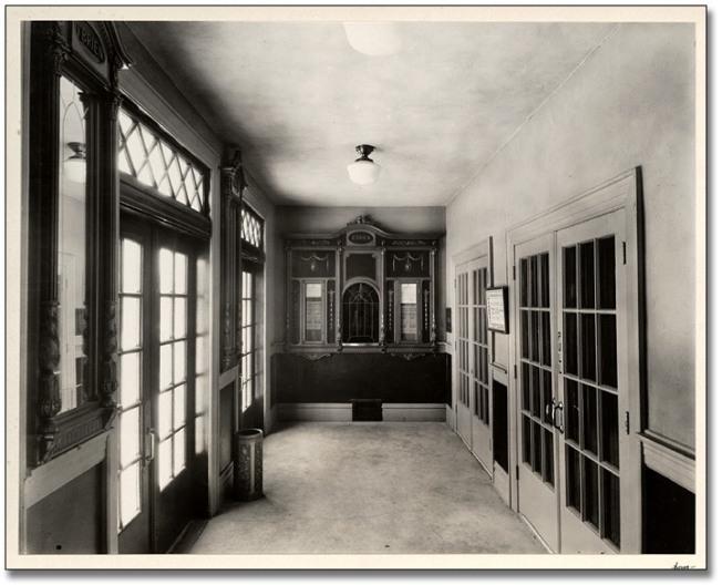 OBrien-Theatre_interior.jpg