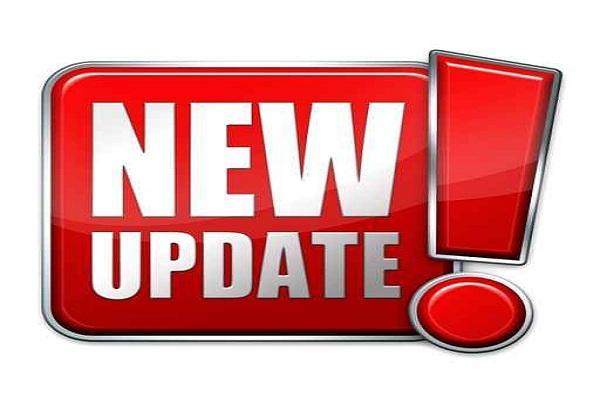 new_update.jpg