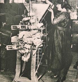 1338415-female-machine-operator-in-a-pencil-factory-circa-1925.jpeg