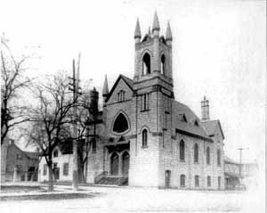 MethodistAlmonte.JPG