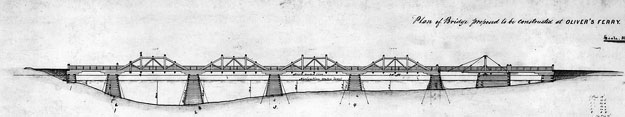 rideau-ferry-bridge-plan-1874.jpg