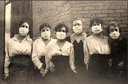 Spanish-Flu-Masks.jpg