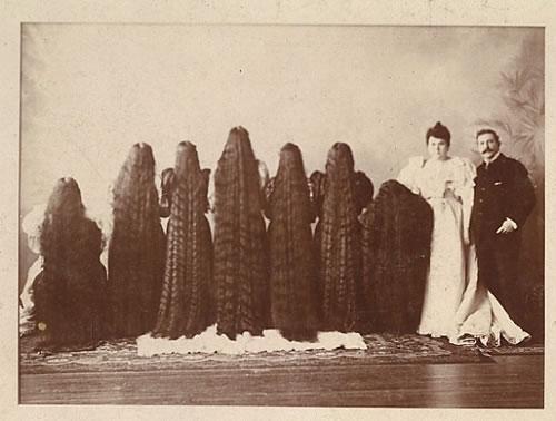 sutherland-sisters-long-hair.jpg