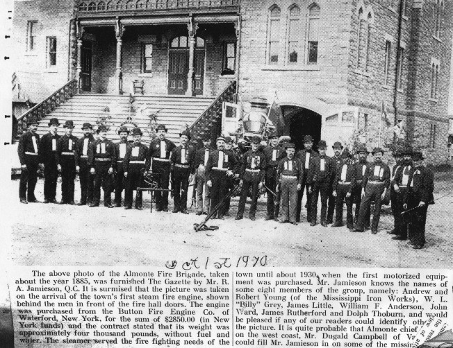 Almonte-Fire-Brigade-in-front-of-town-hall-1885.jpg