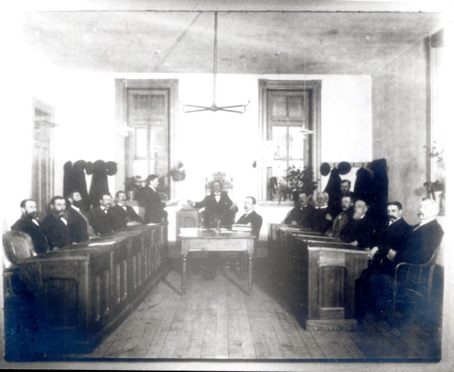 Almonte-Town-Council-meeting.jpg