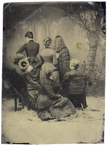 backwards-victorians (1).jpg