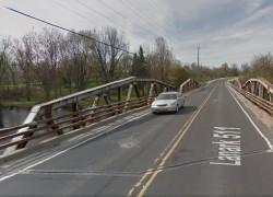 Bridge-250x180.jpg