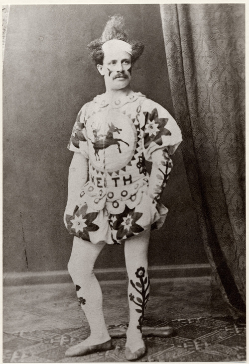 charlie-keith-famous-victorian-clown-and-circus-owner-19th-century.jpg