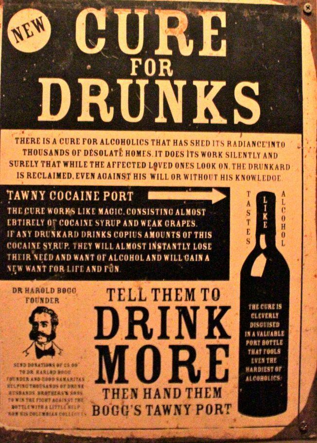 cure-for-drunks.jpg