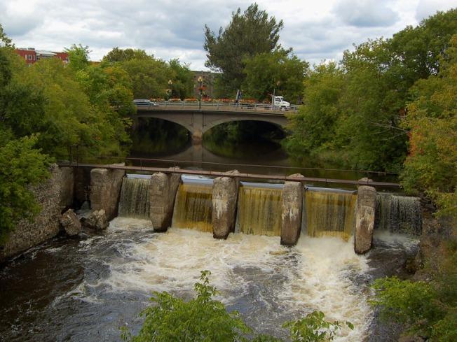 le_pont_de_cowansville.jpg
