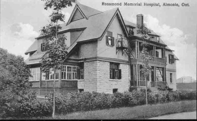 rosamond_memorial_hospital2.jpg