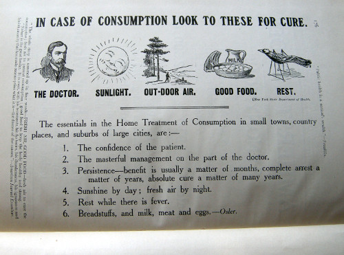 sanatorium_consumption_its_cause_prevention_and_care.jpg