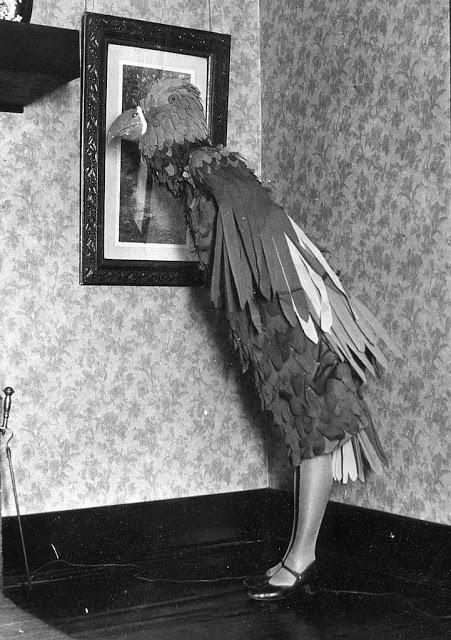 vintage-halloween-costumes-1900s-20s-19