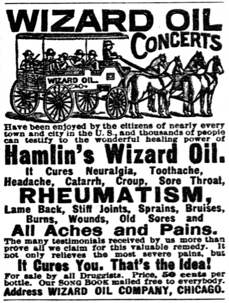 454px-Hamlin's_Wizard_Oil_-_Advert_-_Barton_County_Democrat_(March_31,_1887,_p7).jpg