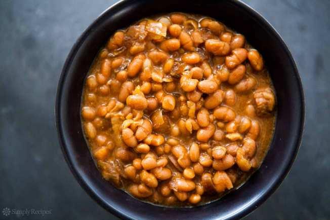 boston-baked-beans-horiz-a-2000.jpg