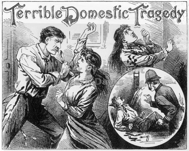 butler st ipn 17th feb 1894 illustration.jpg