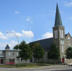 first baptist church smiths falls.jpg