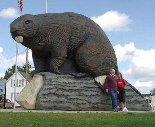 Giant Beaver.jpg