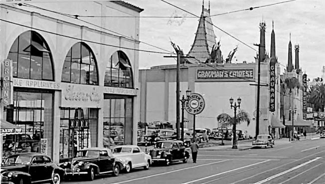 hwb-late-1940s-bw.jpg